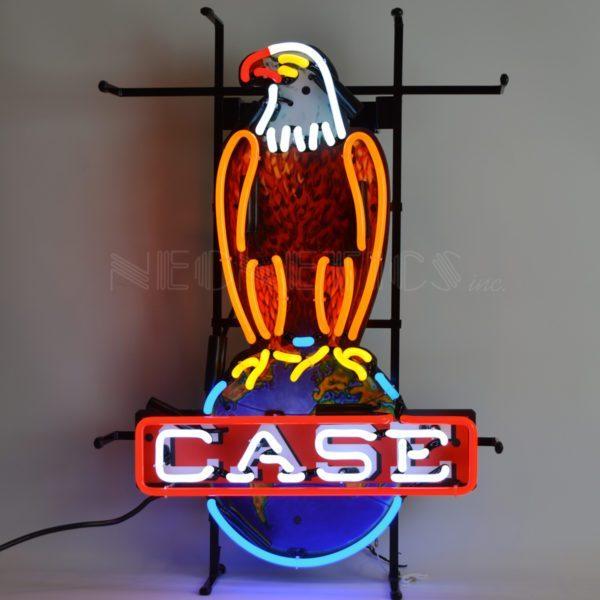 5CASEE-1-600×600