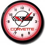 corvette c4_fmt (1)
