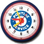 pontiac service_fmt