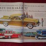 studebaker 3