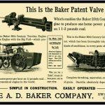 rick a.d. baker 2