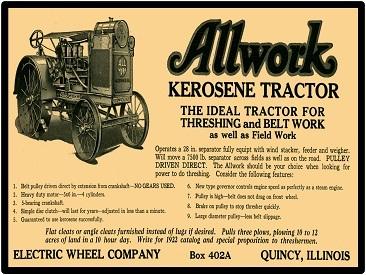 rick allwork tractor 1