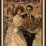 rick american thresherman 1