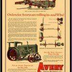 rick avery 4