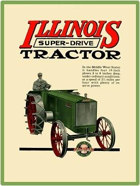 rick illinois tractor 1
