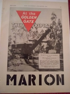 marion 9