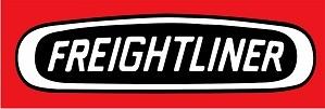 freightliner 6×18 no tr