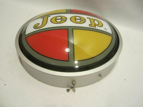 jeeper 2