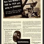 general tires mack