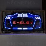9GRLSH Shelby
