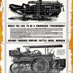 1906 advance 1