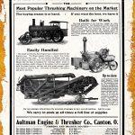 1906 aultman 1