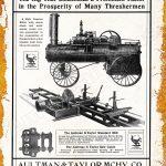 1906 aultman & taylor 2