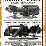 1906 bidwell 1