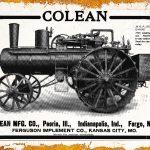 1906 colean 1