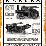 1906 reeves 1
