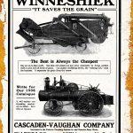 1906 cascaden vaughn