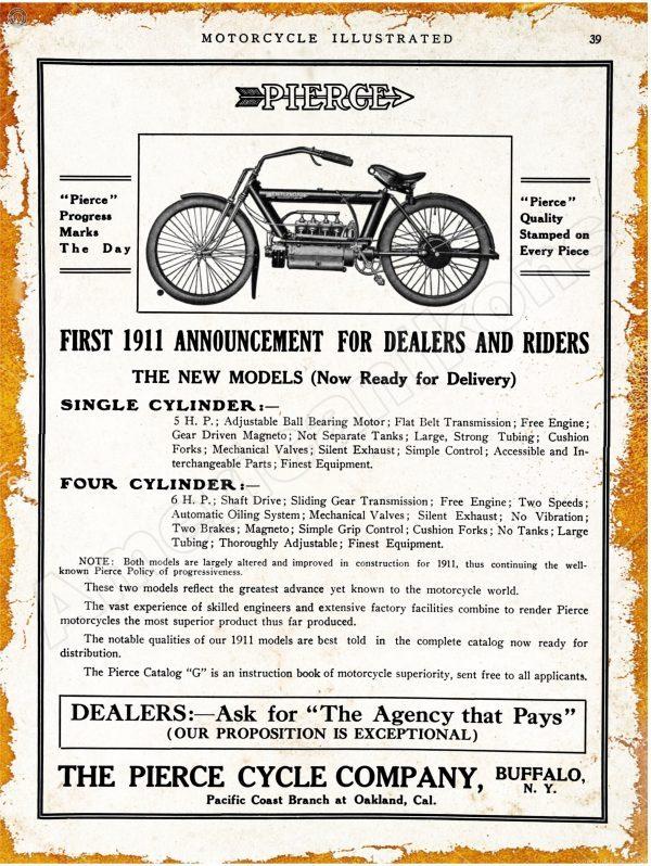 1910 pierce 2