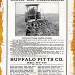 1911 buffalo pitts 2