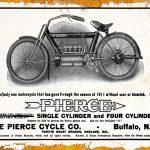 1911 pierce 3